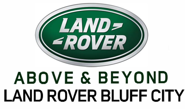 Land Rover Bluff City