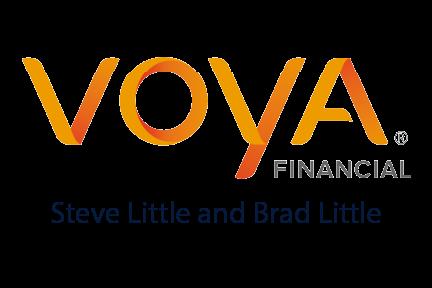 VOYA Financials