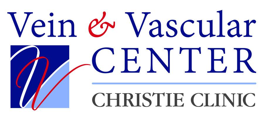 Christie Clinic Vein & Vascular Center