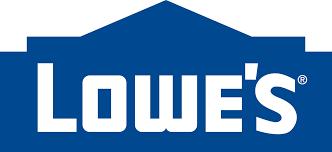 Lowe's Home Improvrmrnt