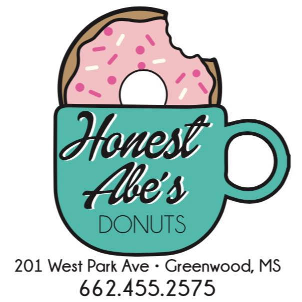 Honest Abe's Donuts