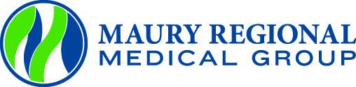Maury Regional Medical Group