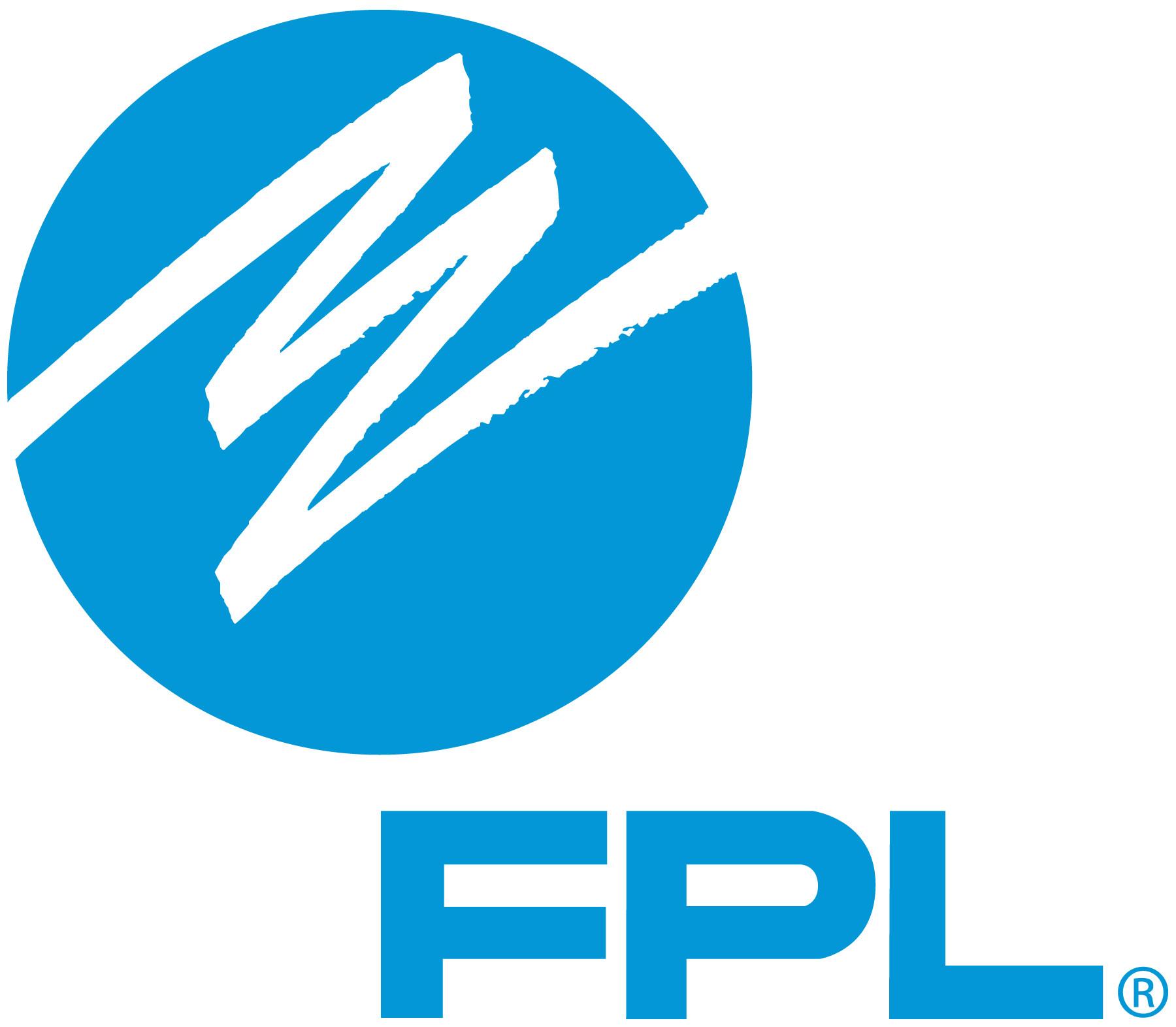 Florida Light and Power