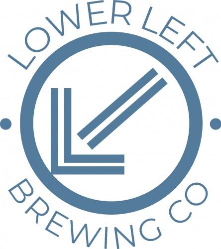 Lower Left