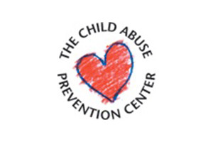 Child Abuse Prevention Center