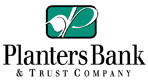 Planter's Bank