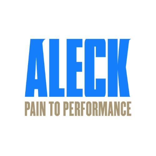 Alek Pain to Performance