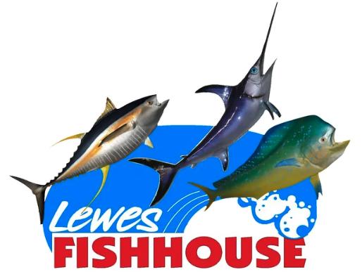 Lewes Fishhouse