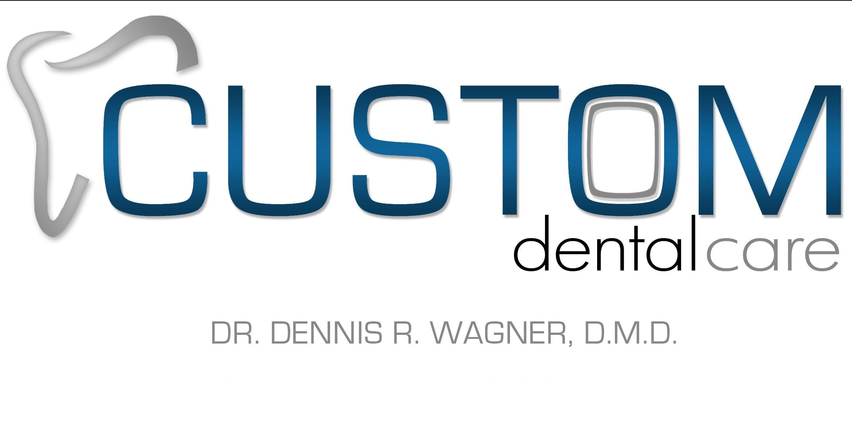 Custom Dental Care, P.C.