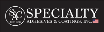 Specialty Adhesives and Coatings, Inc.