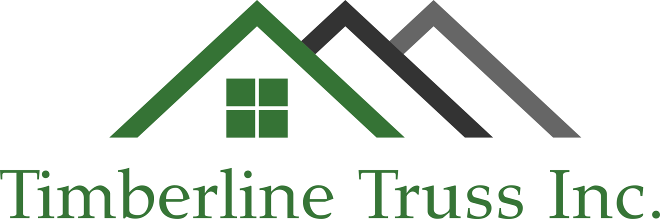 timber line truss