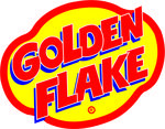 golden flake