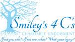 Smiley's 4C