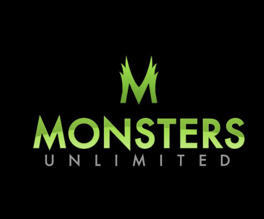 Monsters Unlimited