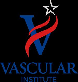 Vascular Institute