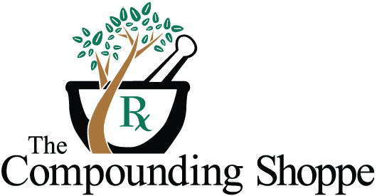 The Compounding Shoppe