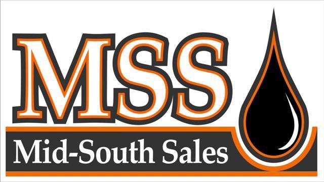 Midsouth Sales