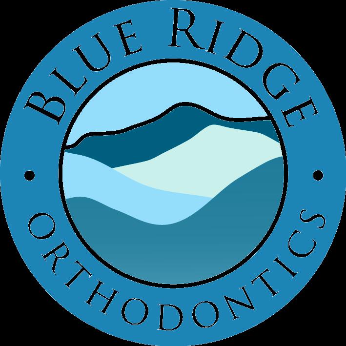 Blue Ridge Orthodontics