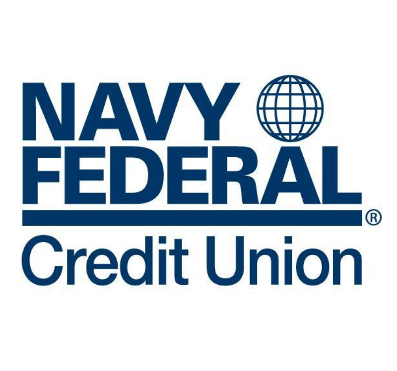 Silver - Navy Federal Credit Union