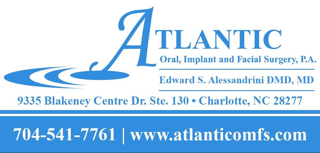 Atlantic Oral Surgery