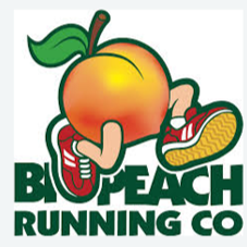 Big Peach Running Co