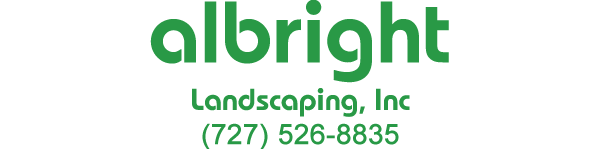 Albright Landscaping