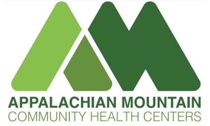 Appalachian Mountain Community Health Centers