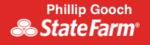 Phillip Gooch State Farm