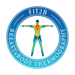 FIT2B Breast & Body Thermography