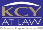 KCY at Law