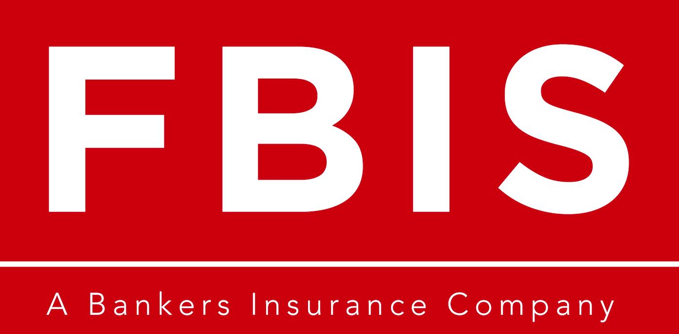 First Bank Insurance