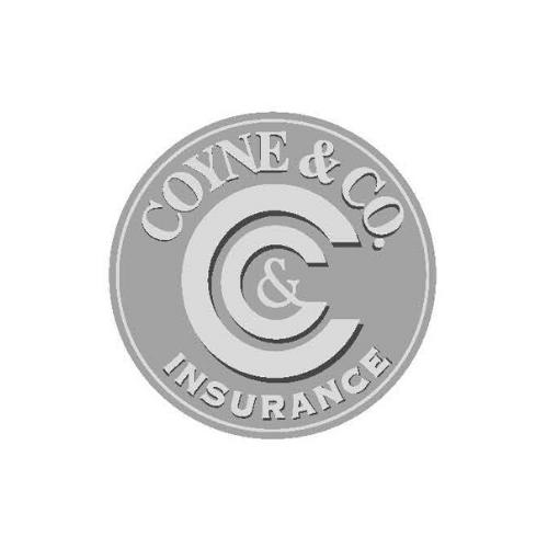 Coyne & Co.