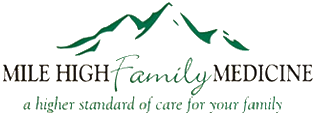MILE HIGH FAMILY MEDICINE