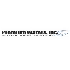 Premier Waters, Inc.
