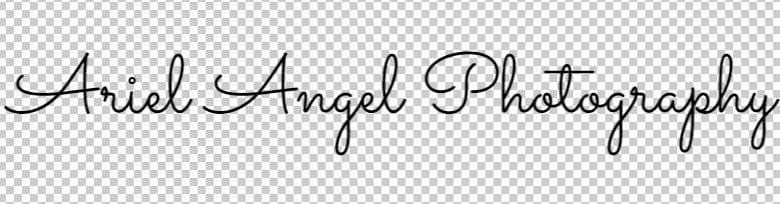 Ariel Angel Photography
