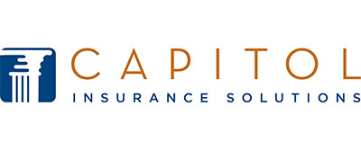 Capitol Insurance Solutions
