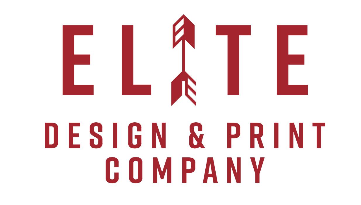 Elite Design and Printing