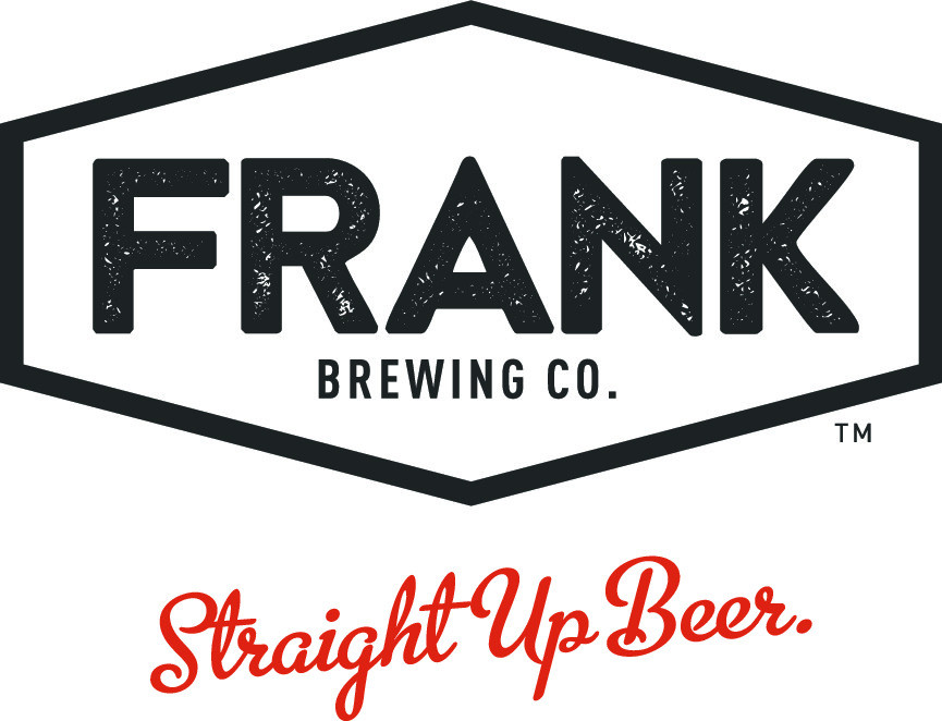 FRANK BREWERY