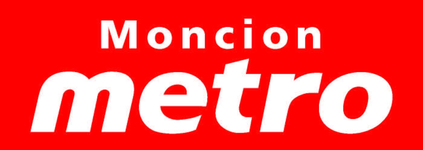 Moncion Metro