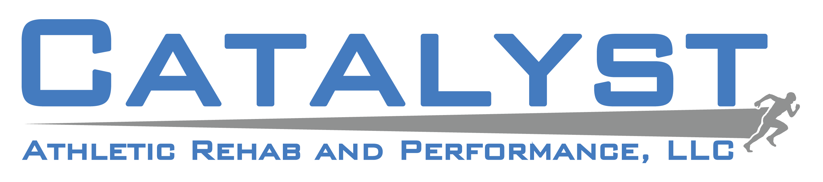 Catalyst Athletic Rehab and Performance (Mooresville)