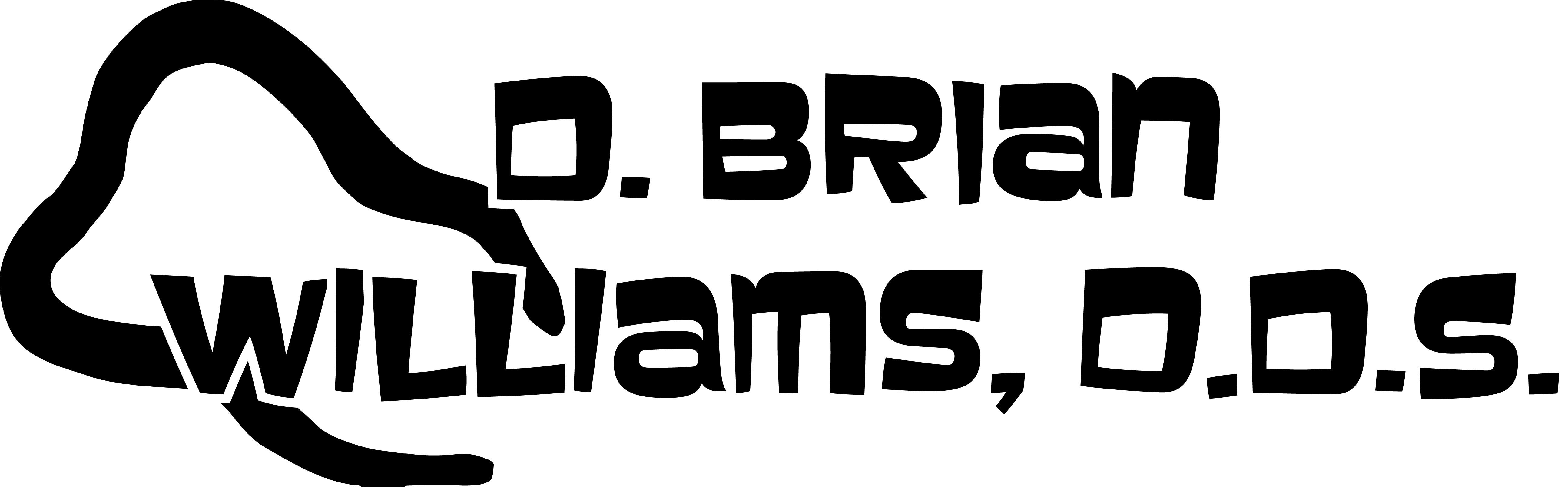 D. Brian Williams, D.D.S., P.A.