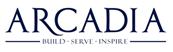 Arcadia Homes Inc.