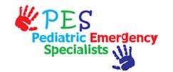 Pediatric Emergency Specialists