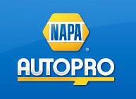 True Centre NAPA Auto Pro