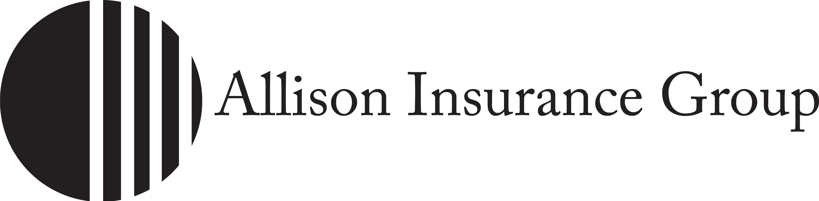 Allison Insurance Group