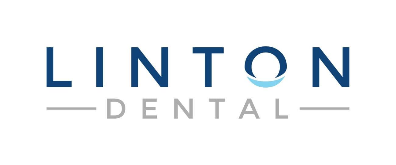 Linton Dental