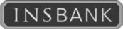 INS Bank