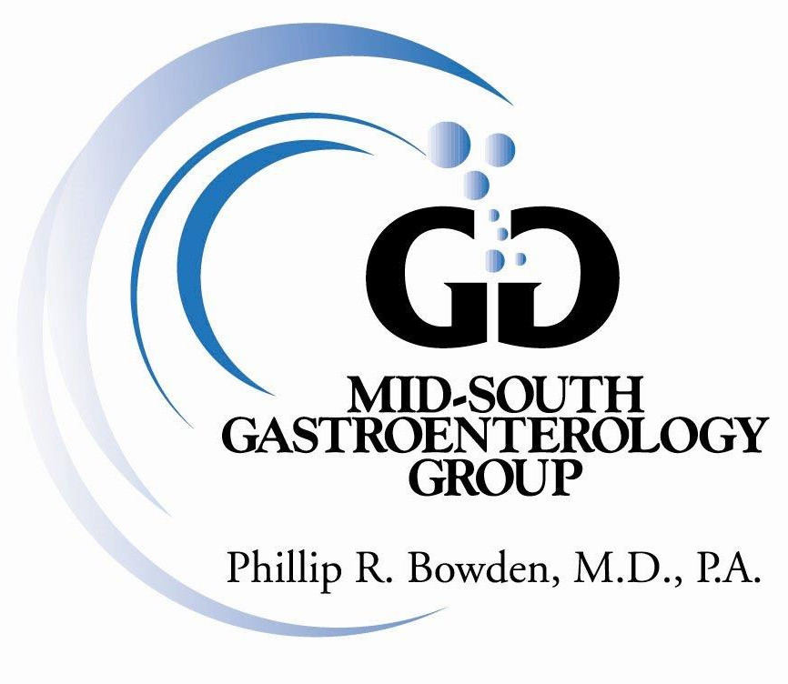 Mid South Gastroenterology Group