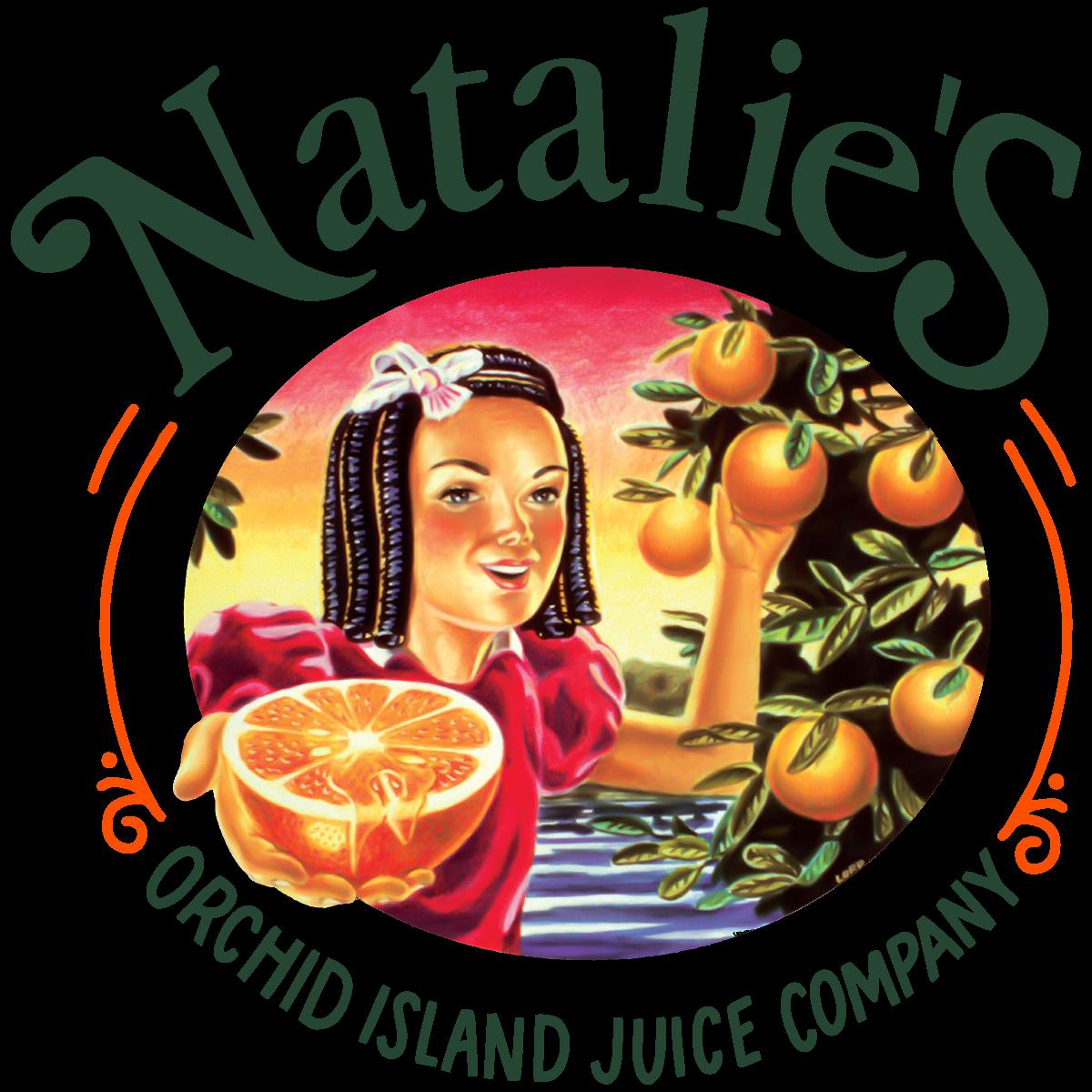 Natalie's Juice Company