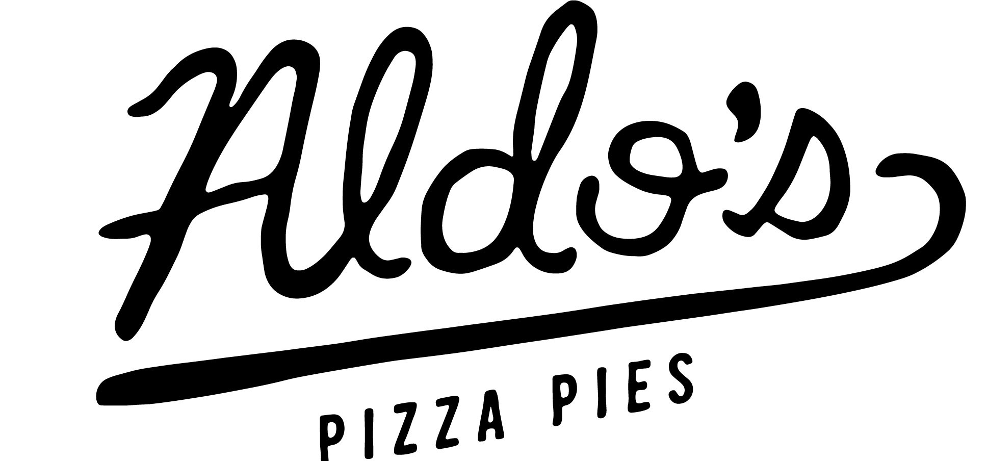 Aldo's Pizza Pies